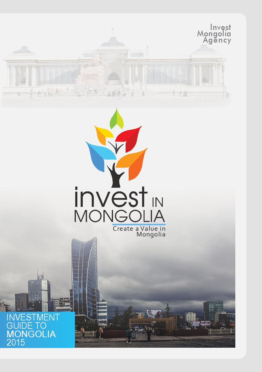 Investment guide Mongolia2015. pdf-page-001